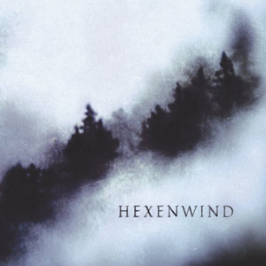 http://thedragonscave.free.fr/images/upload/1180638880-hexenwind.jpg